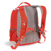 Рюкзак детский Tatonka Alpine Junior 10 л - фото 2
