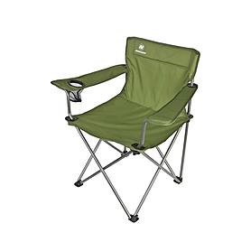 Кресло туристическое складное Nordway (53x45x45 см)