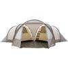 Палатка шестиместная Nordway Family Dome 6 - фото 1