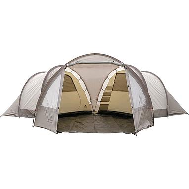Палатка шестиместная Nordway Family Dome 6