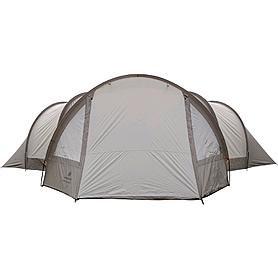 Фото 2 к товару Палатка шестиместная Nordway Family Dome 6