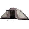 Палатка четырехместная Nordway Twin Sky 4 - фото 1