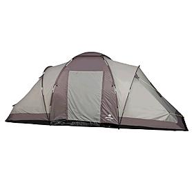 Фото 2 к товару Палатка четырехместная Nordway Twin Sky 4