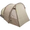 Палатка четырехместная Nordway Camper 4 - фото 2