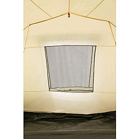 Фото 3 к товару Палатка четырехместная Nordway Camper 4