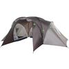 Палатка шестиместная Nordway Dalen 6 - фото 1