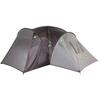 Палатка шестиместная Nordway Dalen 6 - фото 2