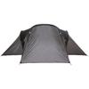 Палатка шестиместная Nordway Dalen 6 - фото 3