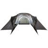 Палатка шестиместная Nordway Dalen 6 - фото 4