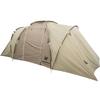 Палатка четырехместная Nordway Twin Sky 4 Basic - фото 2