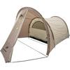 Палатка трехместная Nordway Himmel 3 - фото 1