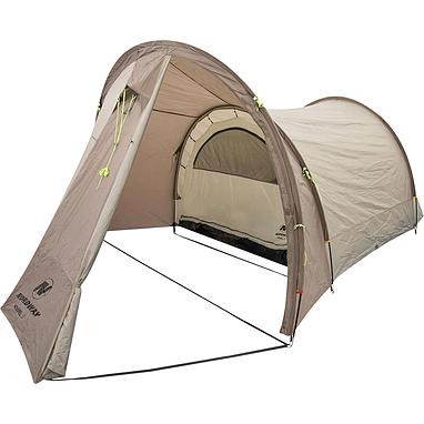 Палатка трехместная Nordway Himmel 3