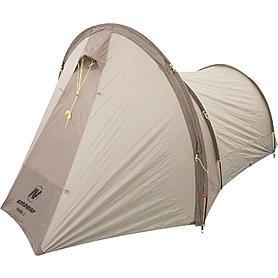 Фото 2 к товару Палатка трехместная Nordway Himmel 3