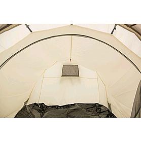 Фото 3 к товару Палатка трехместная Nordway Himmel 3