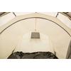 Палатка трехместная Nordway Himmel 3 - фото 3