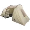Палатка шестиместная Nordway Camper 4+2 - фото 1