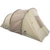 Палатка шестиместная Nordway Camper 4+2 - фото 2