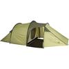 Палатка трехместная Nordway Sky 3 - фото 1