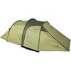 Палатка трехместная Nordway Sky 3 - фото 2