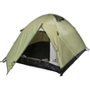 Палатка трехместная Nordway Dome 3 - фото 1