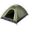 Палатка двухместная Nordway Monodome 2 - фото 1