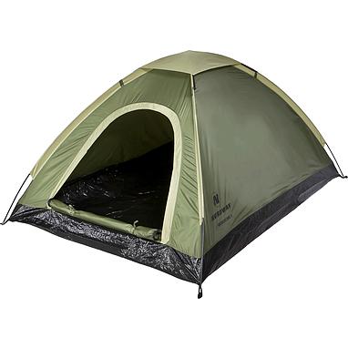 Палатка двухместная Nordway Monodome 2