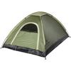 Палатка двухместная Nordway Monodome 2 - фото 2