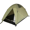 Палатка двухместная Nordway Dome 2 - фото 1
