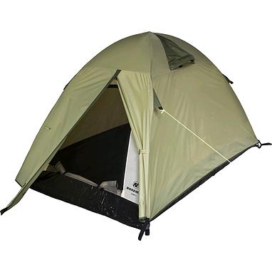 Палатка двухместная Nordway Dome 2
