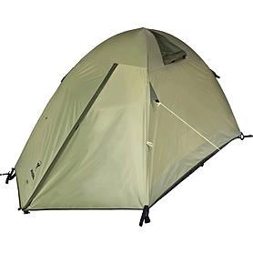 Фото 2 к товару Палатка двухместная Nordway  Dome 2
