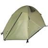 Палатка двухместная Nordway Dome 2 - фото 2