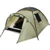 Палатка трехместная Nordway  Cadaques 3 - фото 1