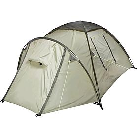 Фото 2 к товару Палатка трехместная Nordway  Cadaques 3