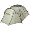 Палатка трехместная Nordway  Cadaques 3 - фото 2