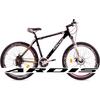 Велосипед горный Ardis Alpina 26