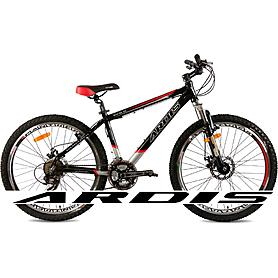 Фото 1 к товару Велосипед горный Ardis Silver Bike 500-2 26