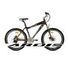 Велосипед горный Ardis Target 500 Люкс 26