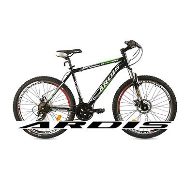 Велосипед горный Ardis Racer 26