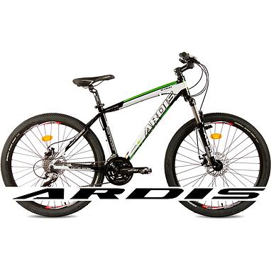 Велосипед горный Ardis Summit 26