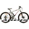 Велосипед горный Ardis Corsair 26