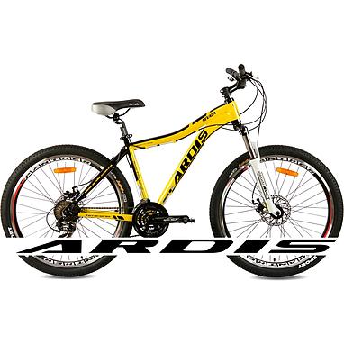 Велосипед горный Ardis Nevada 24