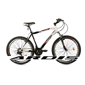 Фото 1 к товару Велосипед горный Ardis Forse 26