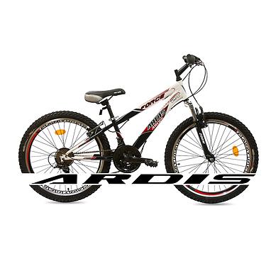 Велосипед подростковый горный Ardis Forse 24