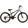 Велосипед горный подростковый Ardis Forse 24