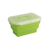 Контейнер для продуктов Outwell Collaps food box L - фото 1