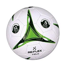 Фото 1 к товару Мяч футбольный Re:flex Field SG-3000