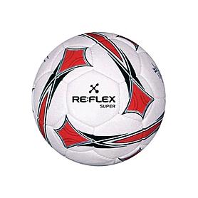 Фото 1 к товару Мяч футбольный Re:flex Super SG-2004
