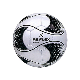 Мяч футбольный Re:flex Vision SG-2007