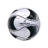 Мяч футбольный Re:flex Vision SG-2007 - фото 1