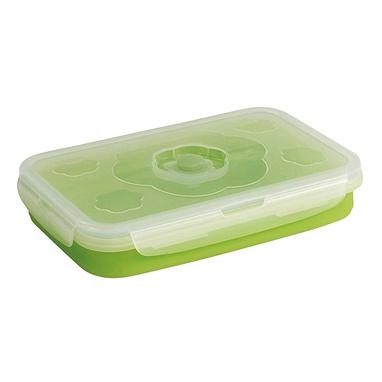 Контейнер для продуктов Outwell Collaps food box M